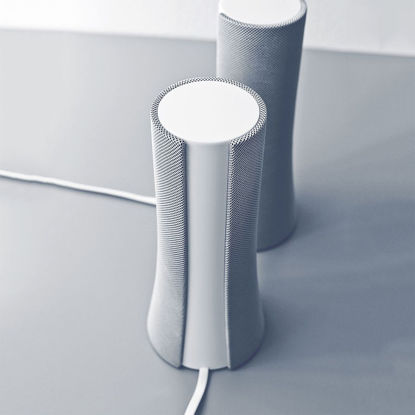 تصویر از Portable Sound Speakers
