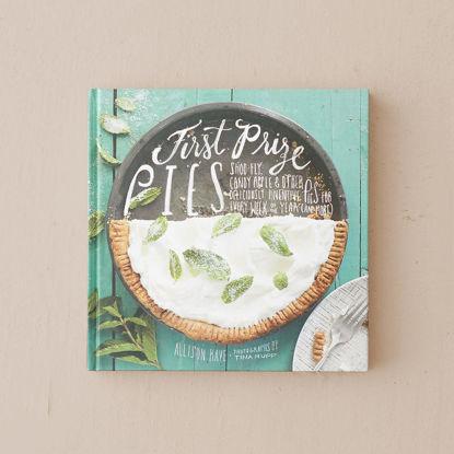 تصویر از First Prize Pies