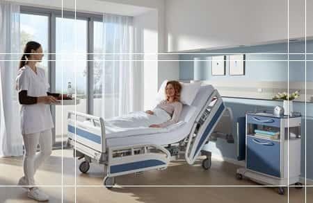 مشاهده محصولات صندلی ، تخت و ترالی