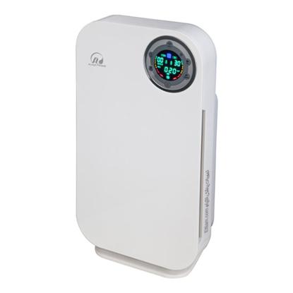 تصفیه هوا آلماپرایم AP362