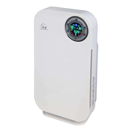 تصفیه هوا آلما پرایم AP362