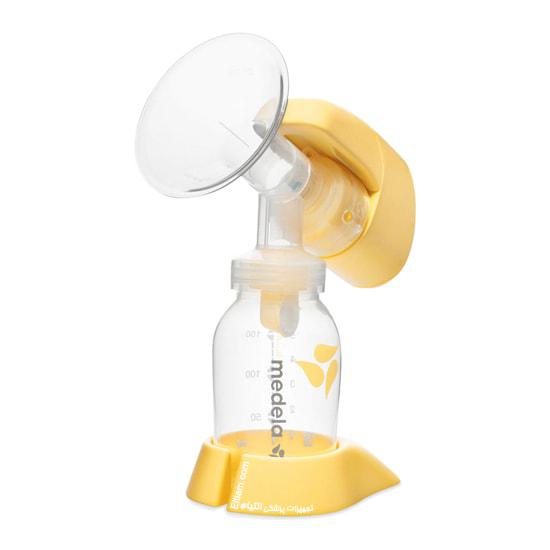 شیردوش برقی مدلا Mini Electric