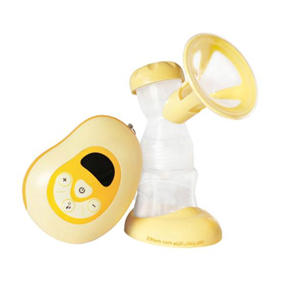 شیردوش برقی و دستی وکتو 2201