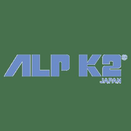 تصویر برای تولید کننده Alpk2 ژاپن