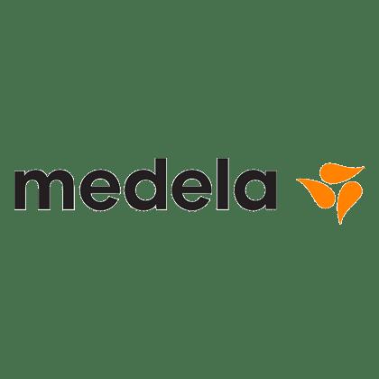 تصویر برای تولید کننده Medela سوئیس