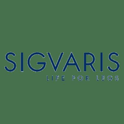 تصویر برای تولید کننده Sigvaris سوئیس