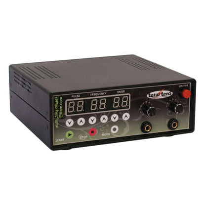 دستگاه فیزیوتراپی 2 کانال توتال تنس PM70