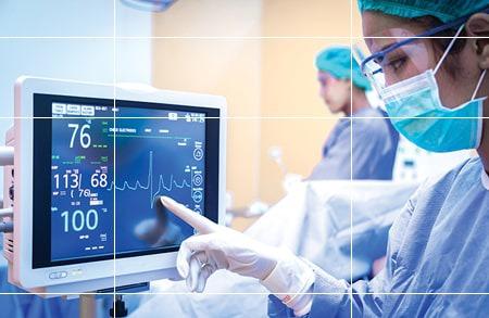 مشاهده محصولات پزشکی و درمان