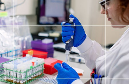 مشاهده محصولات شیمی و آزمایشگاه
