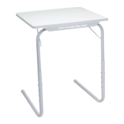 میز چند منظوره تیبل میت